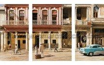 Rue Cuba - Jean-Marc Mouchel - cub0114